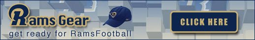 Rams Gear at RamsFootball.com
